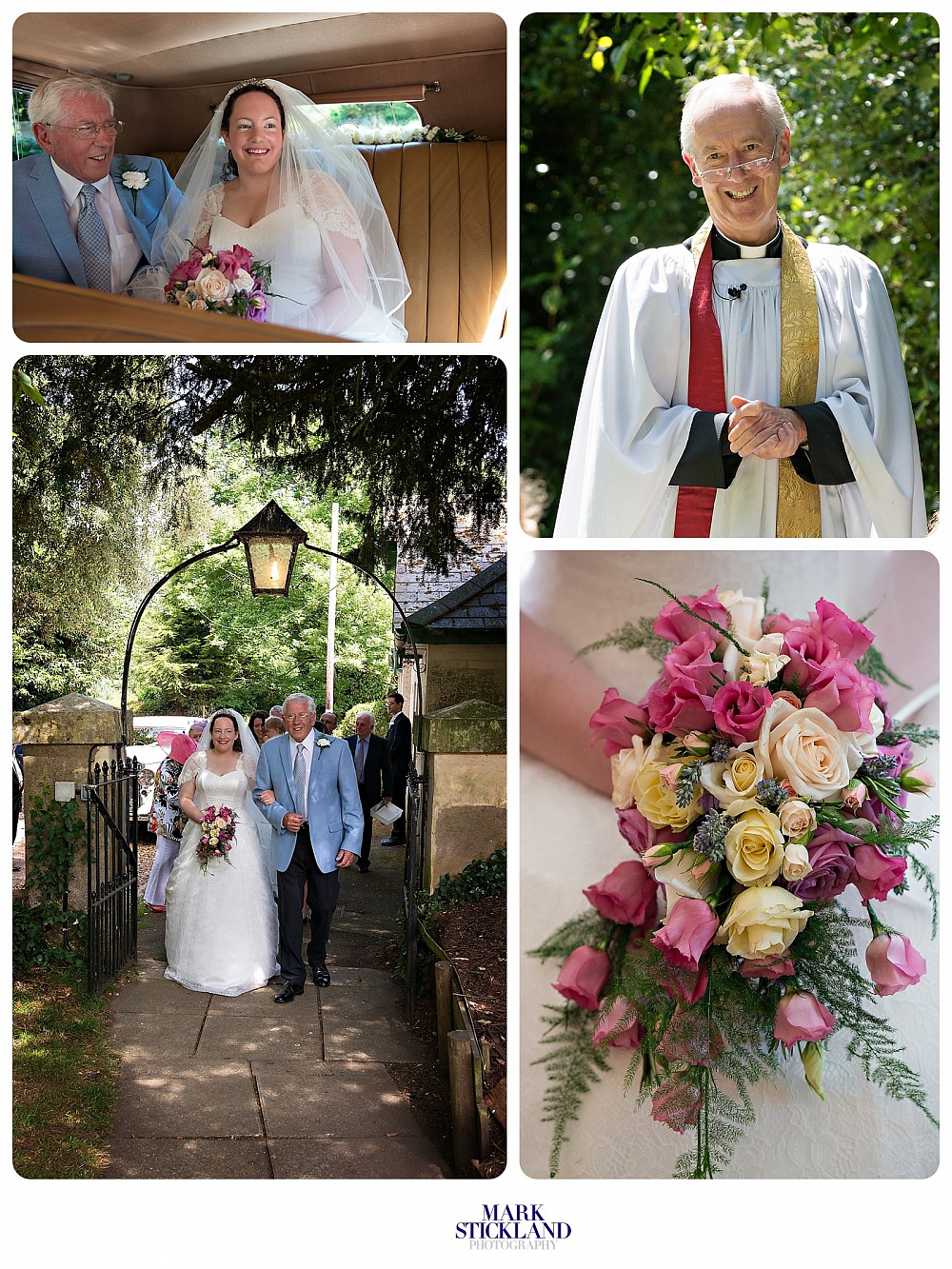 02.sopley_church_dorset_wedding_.jpg