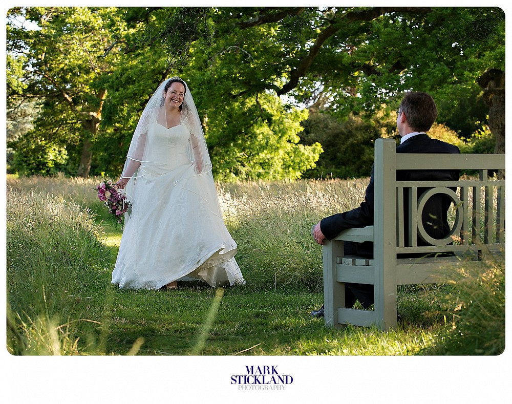 09.hampshire_beaulieu_wedding_photographer.jpg