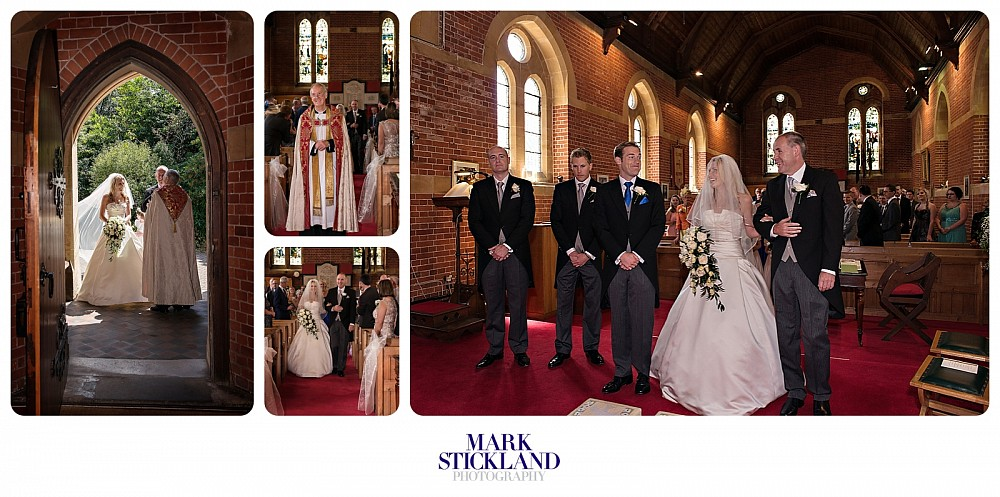 Mark_Stickland_Photography_0103.jpg