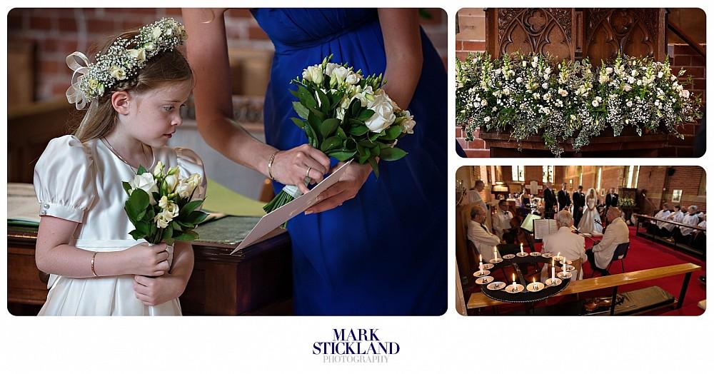 Mark_Stickland_Photography_0104.jpg
