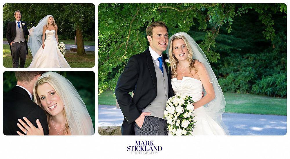 Mark_Stickland_Photography_0110.jpg