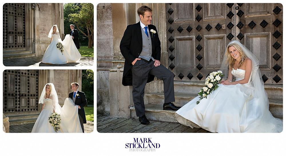 Mark_Stickland_Photography_0111.jpg