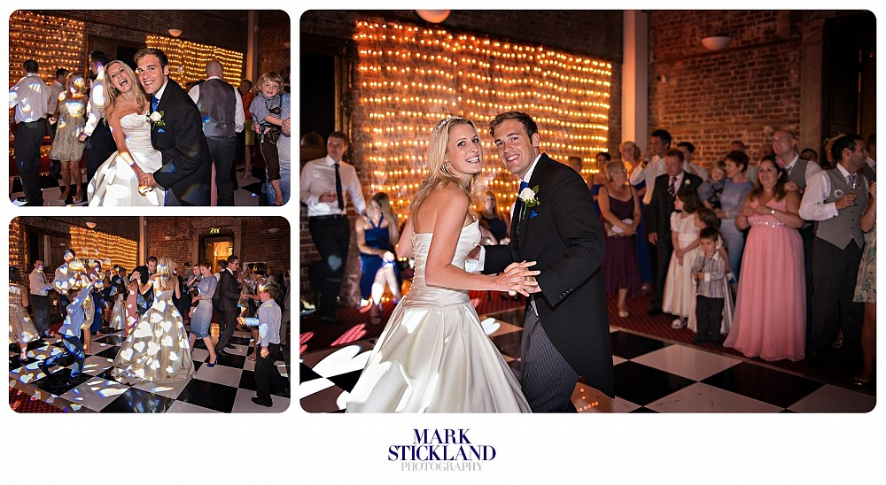 Mark_Stickland_Photography_0119.jpg