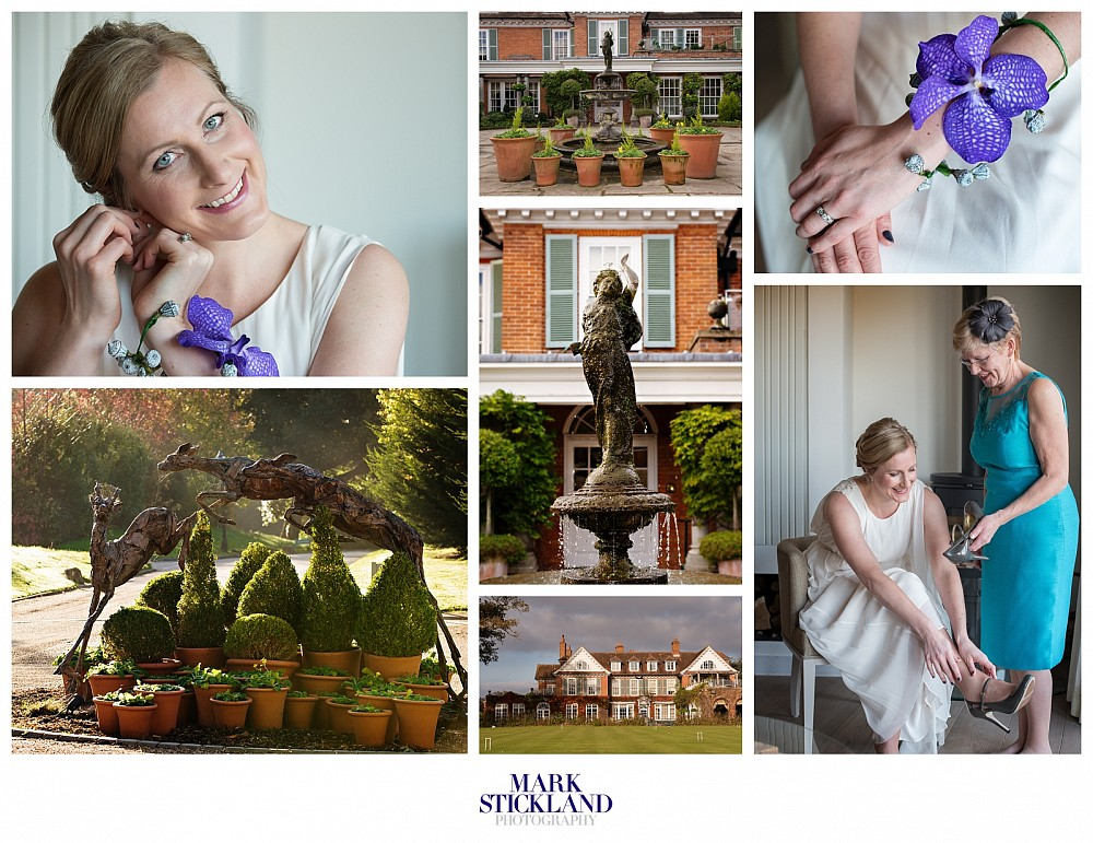 chewton_glen_wedding_photography_trusted_partner001.jpg