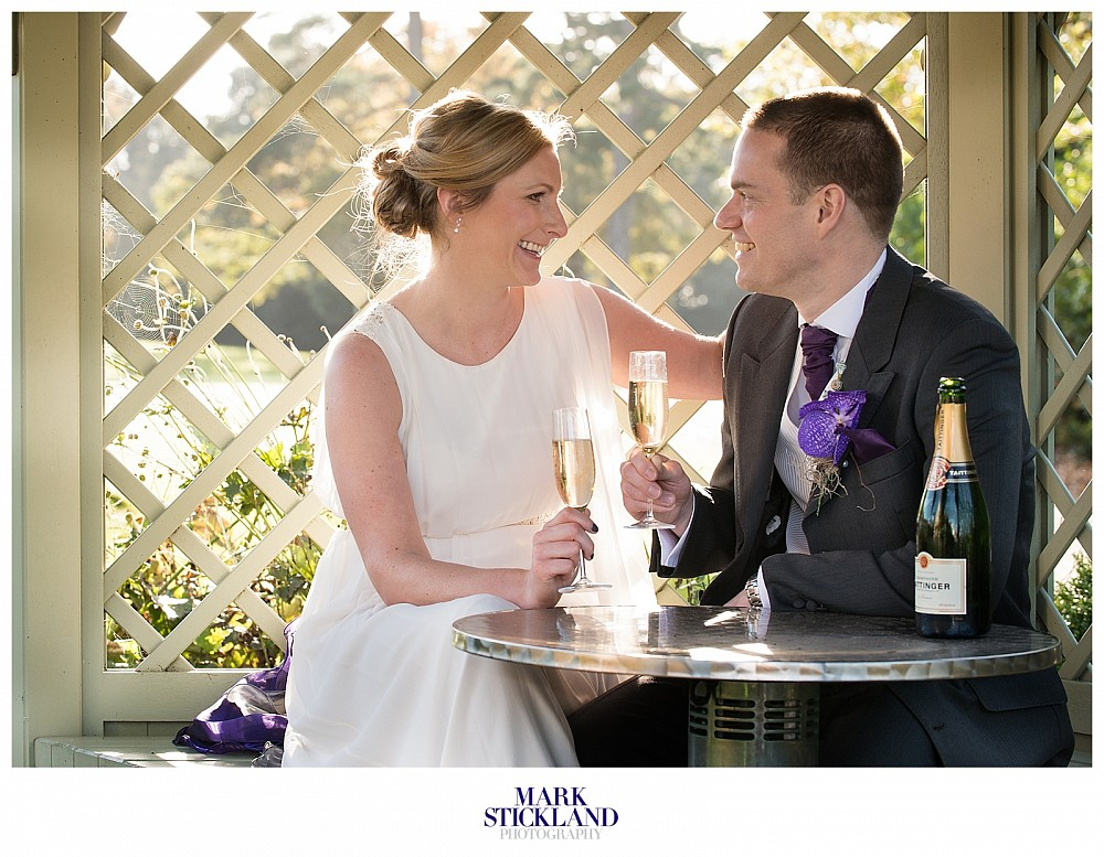 chewton_glen_wedding_photography_trusted_partner006.jpg