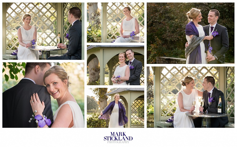 chewton_glen_wedding_photography_trusted_partner007.jpg