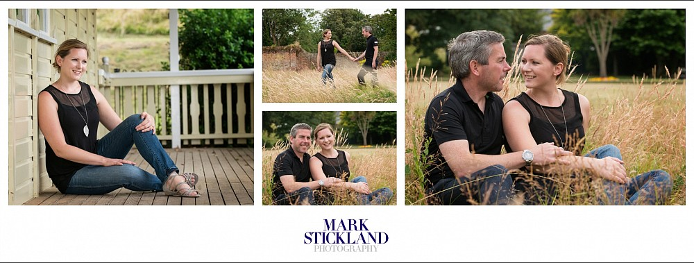 01.wedding_photographer_dorset_mark_stickland.jpeg