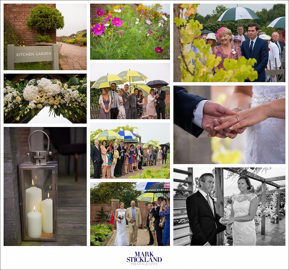 chewton_glen_wedding_hampshire_01.jpg