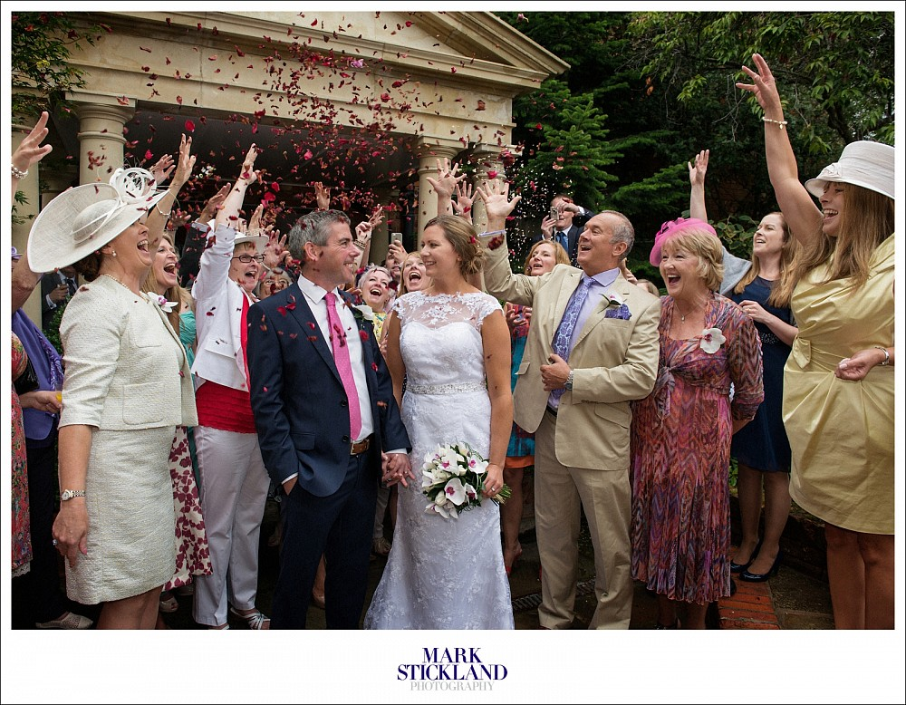 chewton_glen_wedding_hampshire_02.jpg