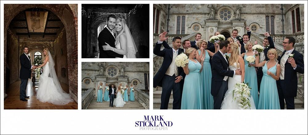 lulworth_castle_wedding_dorset_09.jpg