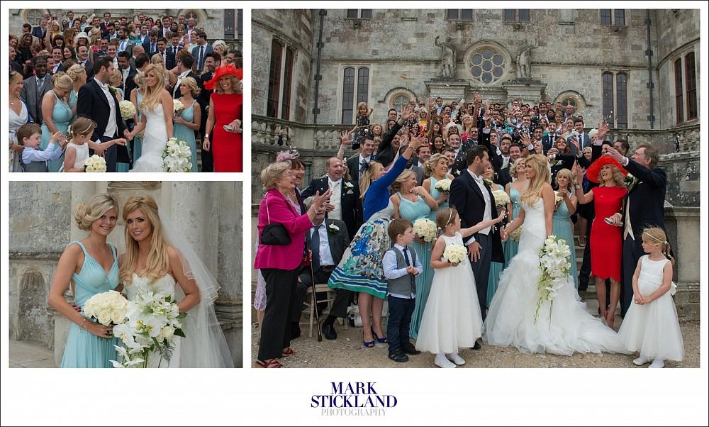 lulworth_castle_wedding_dorset_10.jpg