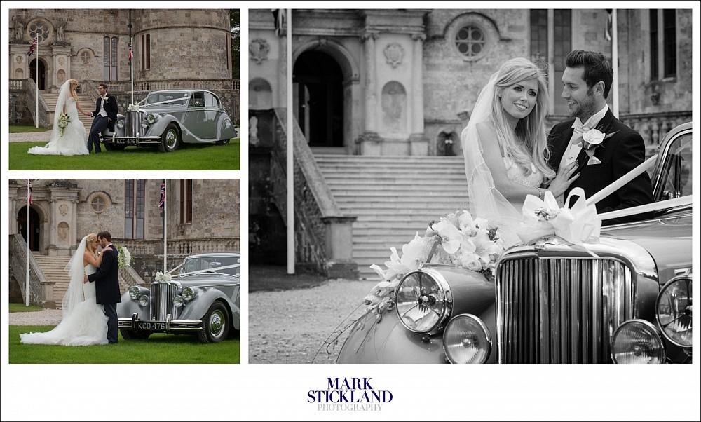 lulworth_castle_wedding_dorset_11.jpg