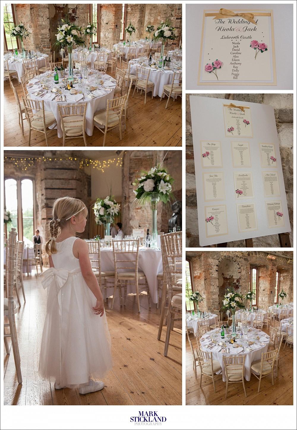 lulworth_castle_wedding_dorset_19.jpg