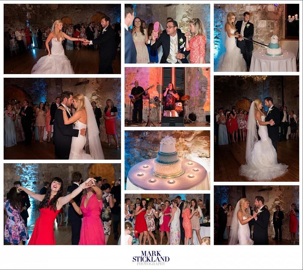 lulworth_castle_wedding_dorset_21.jpg