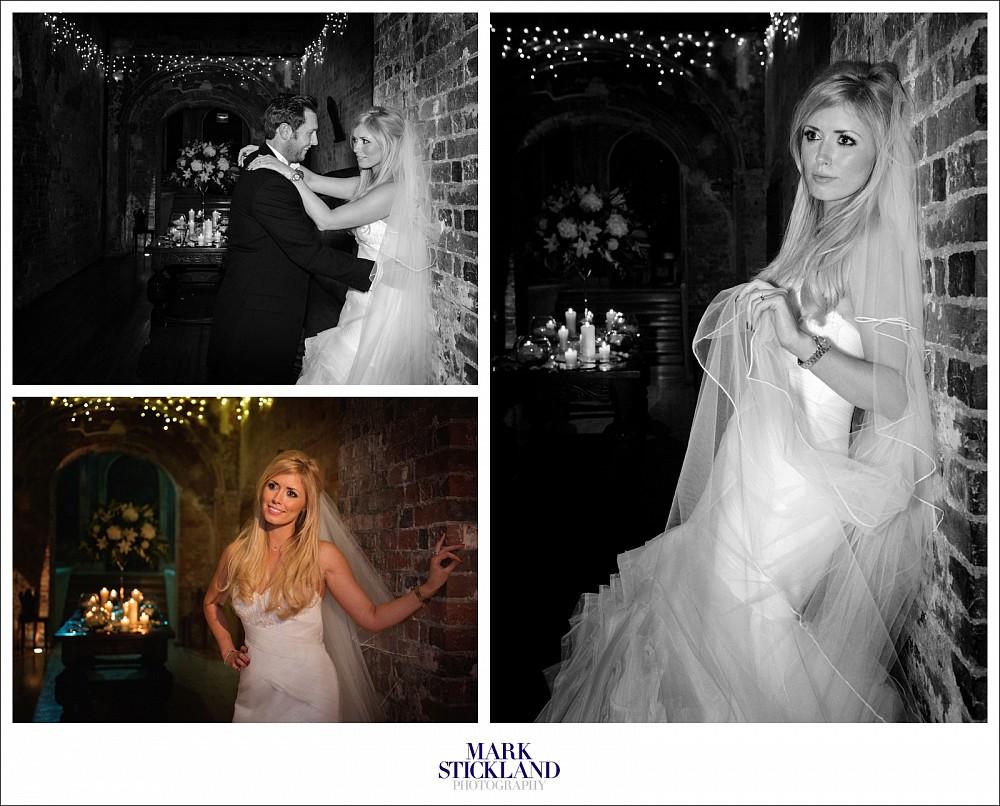 lulworth_castle_wedding_dorset_22.jpg