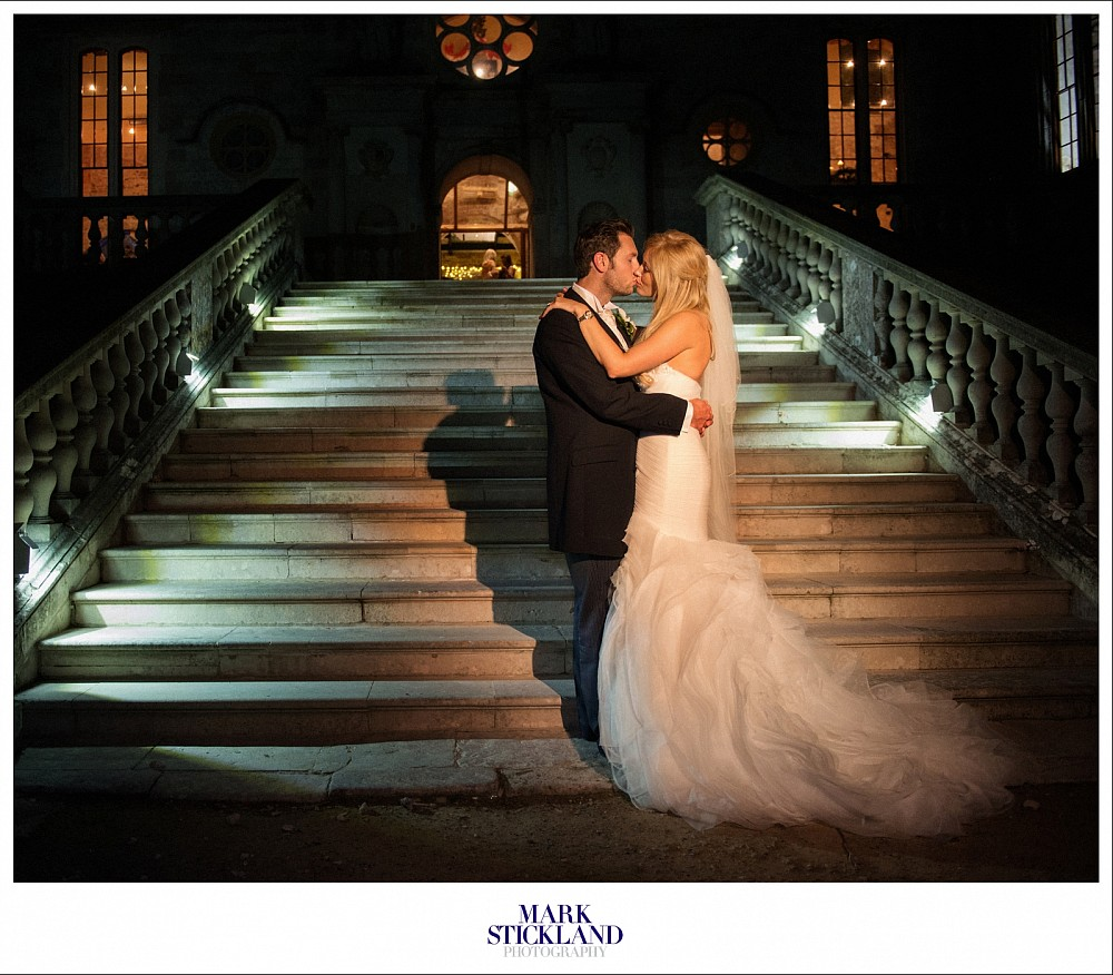 lulworth_castle_wedding_dorset_24.jpg