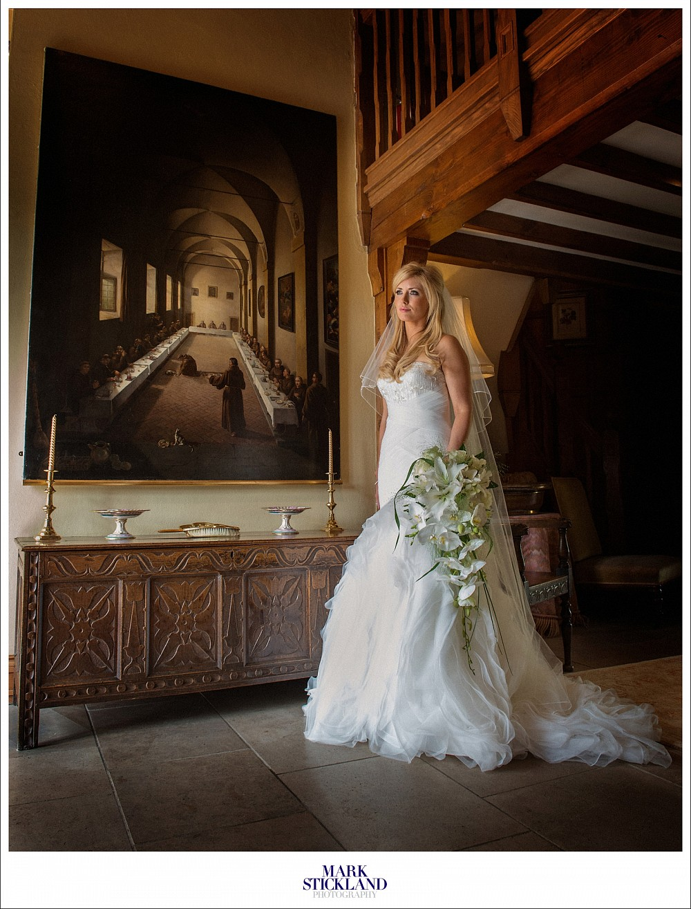 lulworth_castle_wedding_dorset_25.jpg