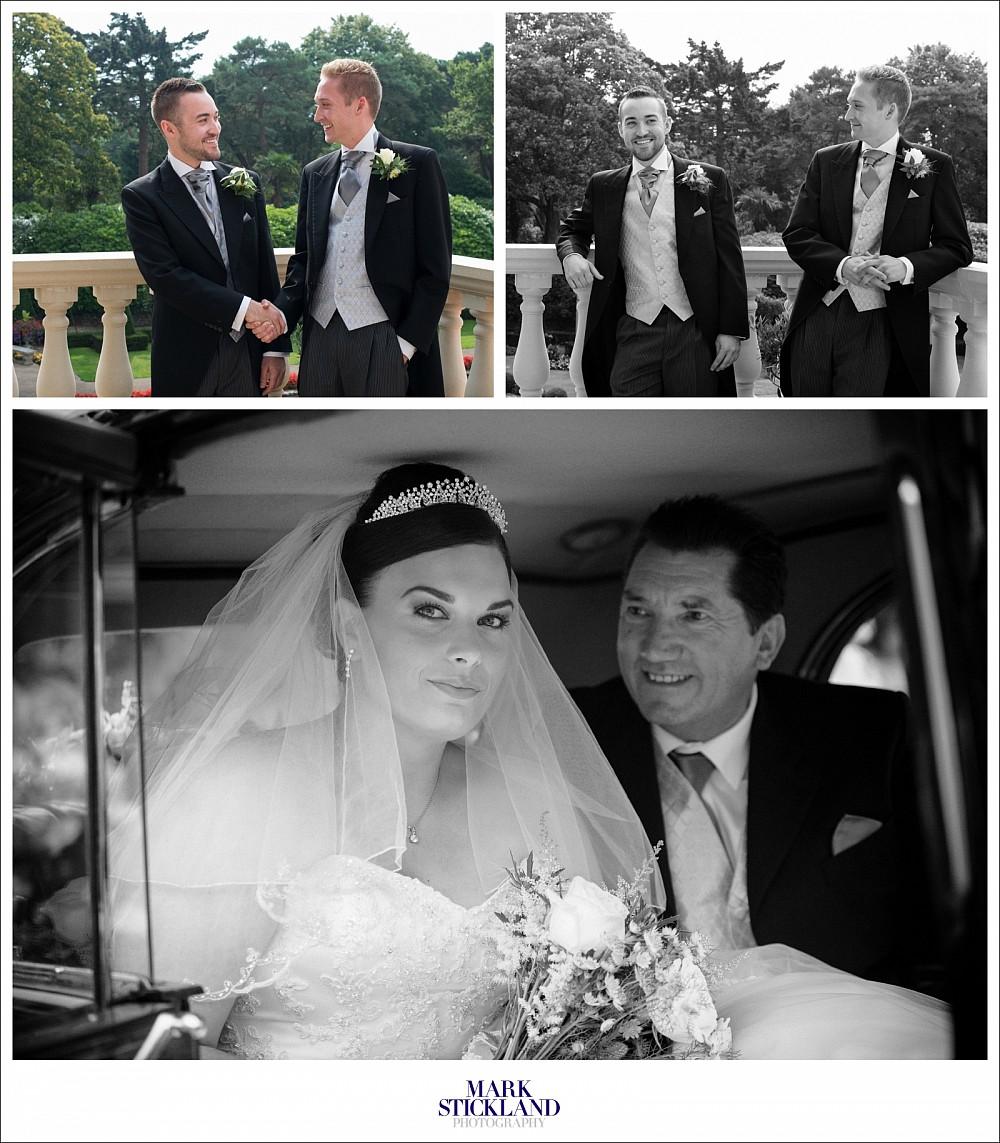 italian_villa_wedding_dorset_01.jpg
