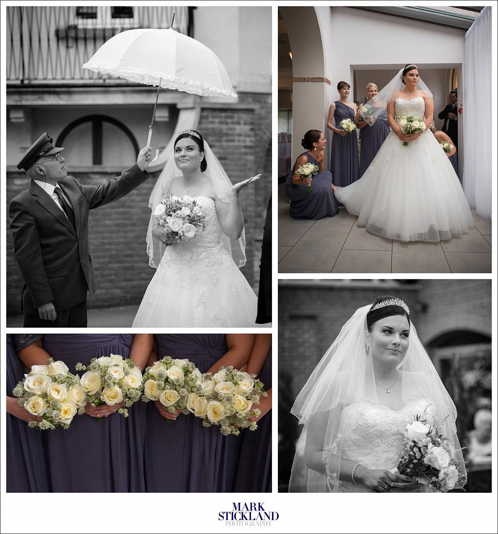 italian_villa_wedding_dorset_02.jpg