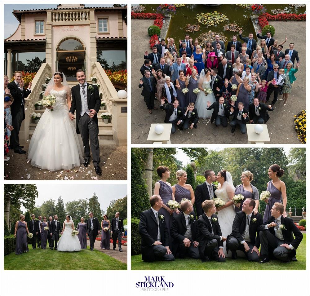 italian_villa_wedding_dorset_04.jpg