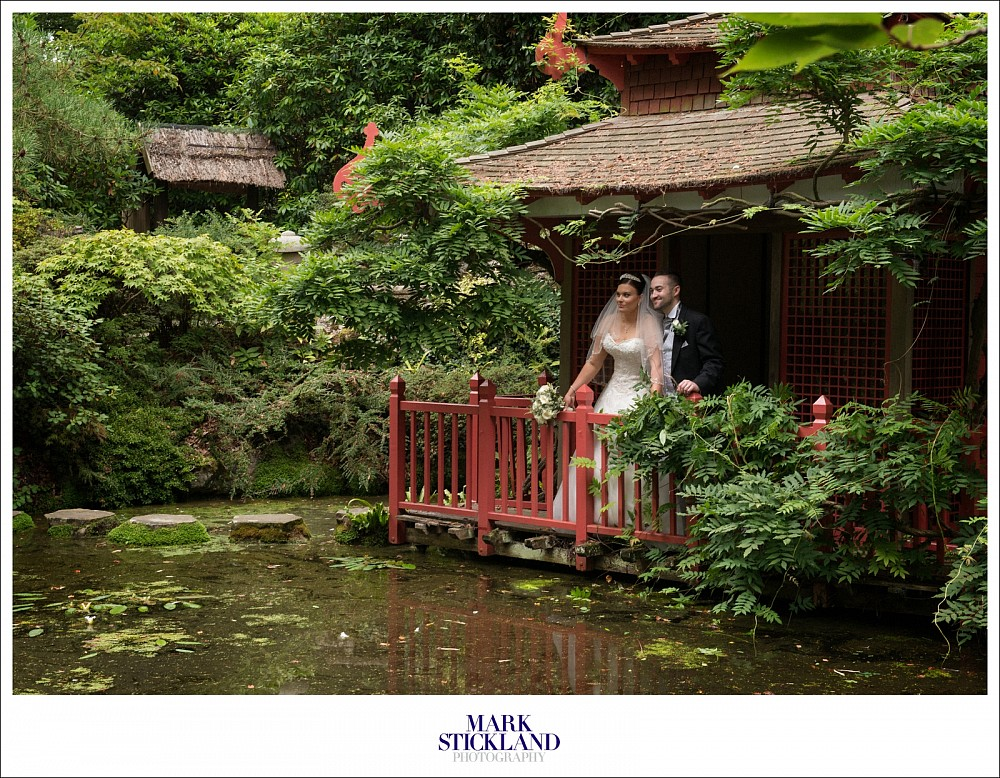 italian_villa_wedding_dorset_06.jpg