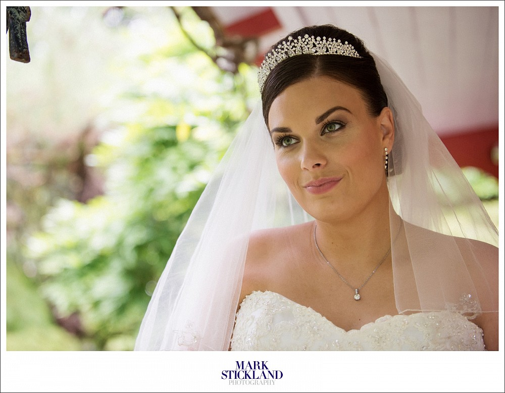 italian_villa_wedding_dorset_07.jpg
