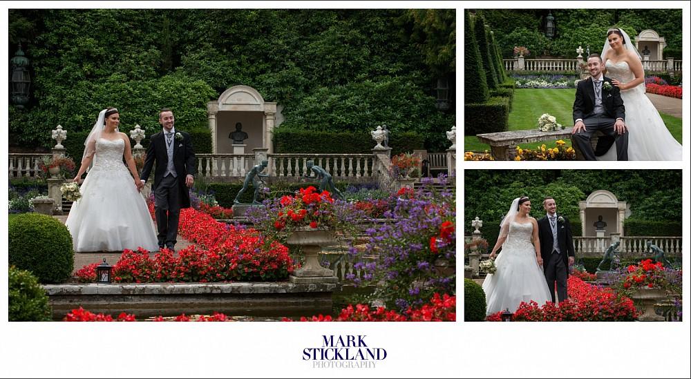 italian_villa_wedding_dorset_08.jpg