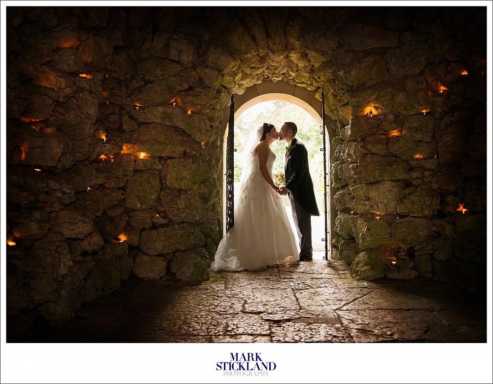 italian_villa_wedding_dorset_09.jpg