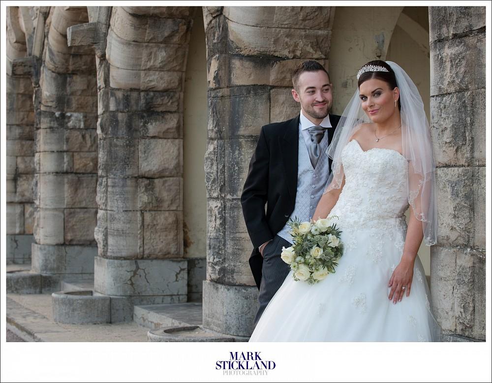 italian_villa_wedding_dorset_10.jpg