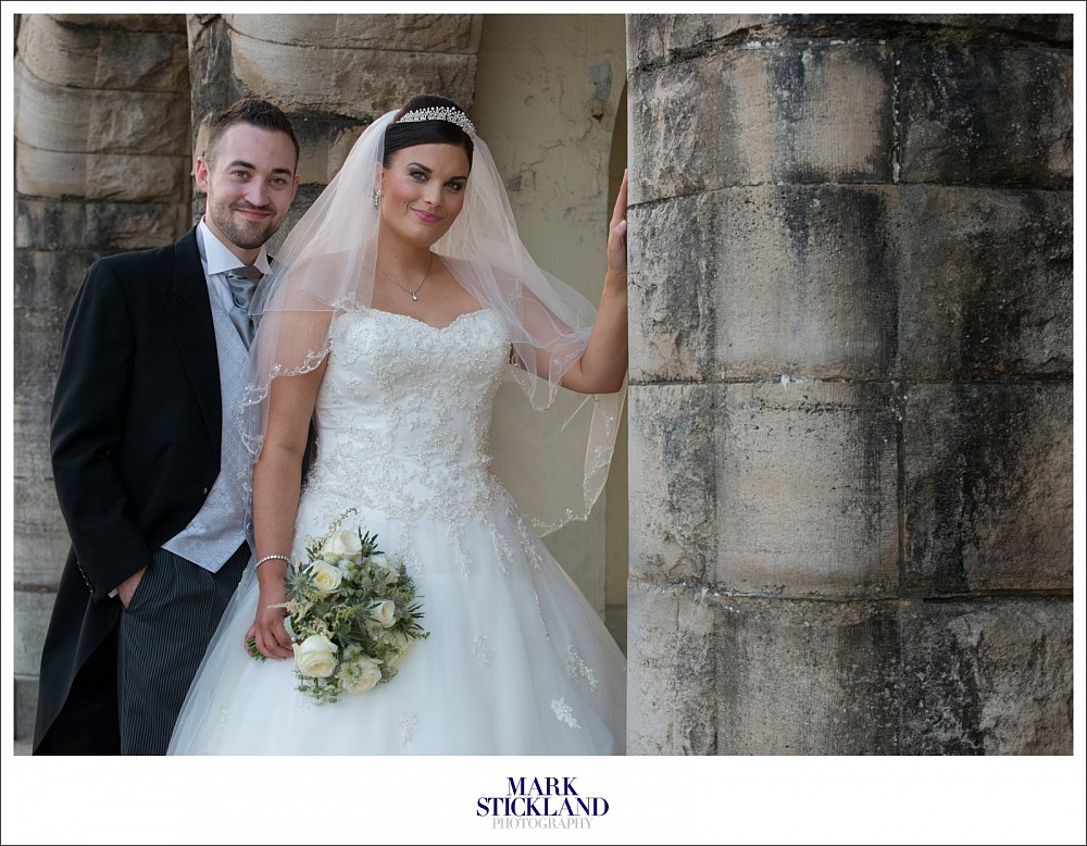 italian_villa_wedding_dorset_11.jpg