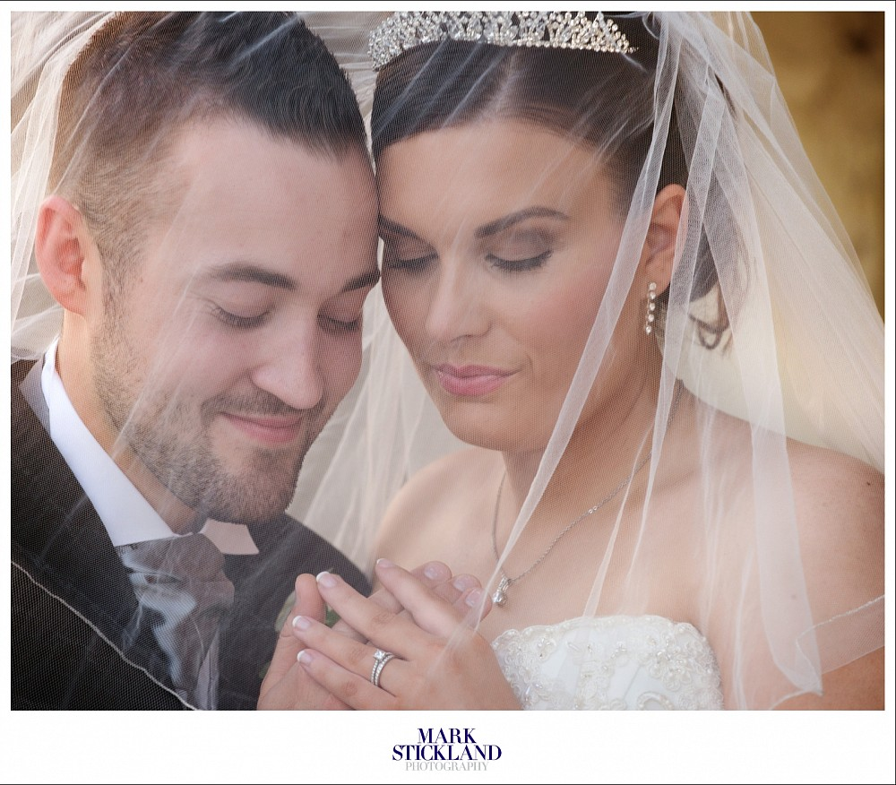 italian_villa_wedding_dorset_12.jpg