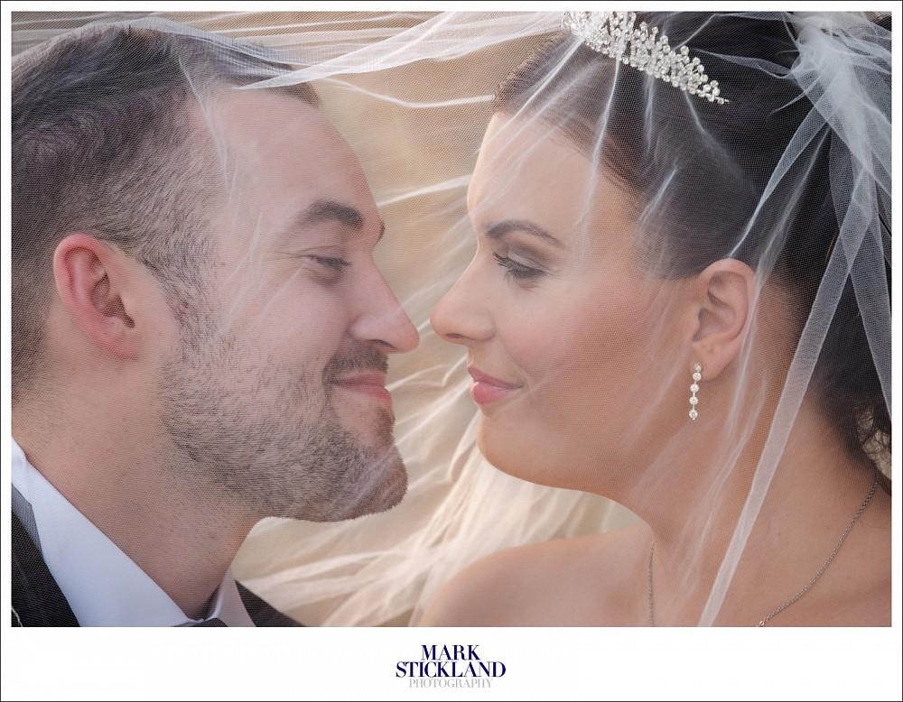italian_villa_wedding_dorset_13.jpg
