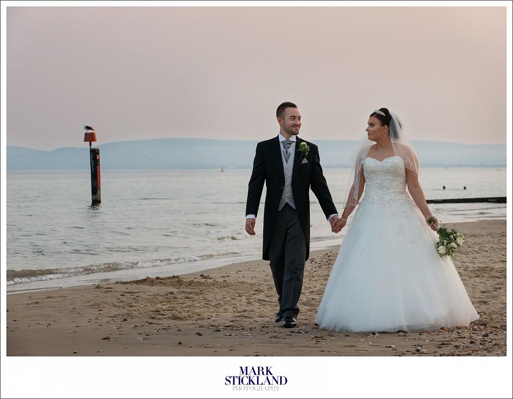 italian_villa_wedding_dorset_14.jpg