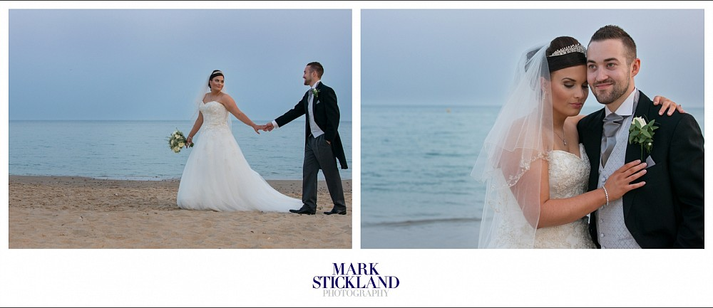 italian_villa_wedding_dorset_15.jpg