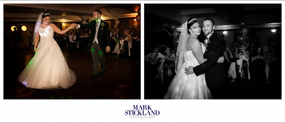 italian_villa_wedding_dorset_16.jpg