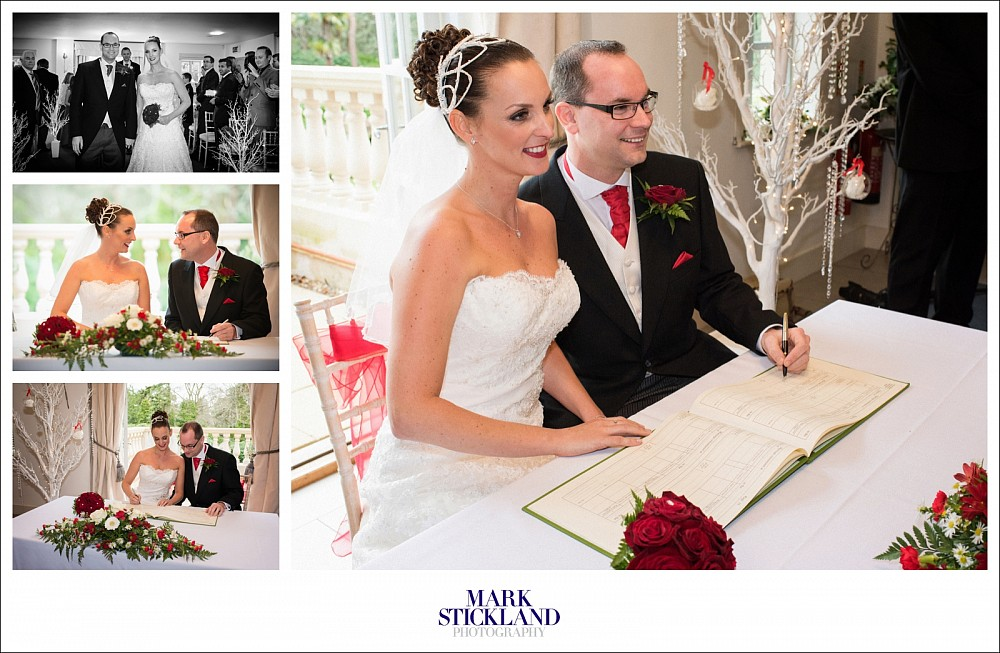 03.italian_villa-wedding_dorset.jpeg