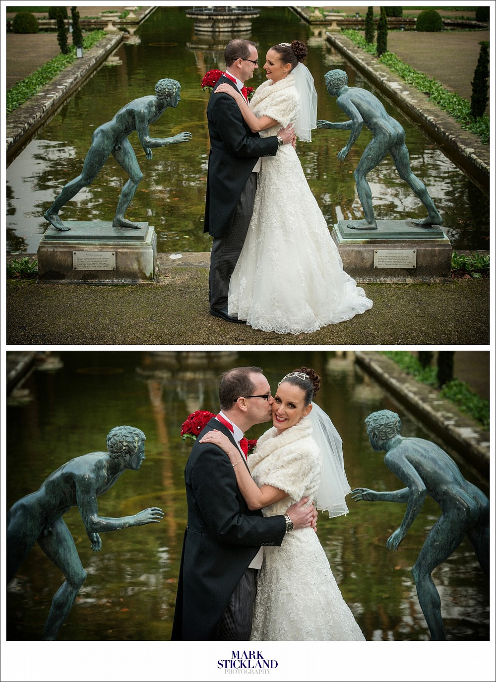 17.italian_villa-wedding_dorset.jpeg