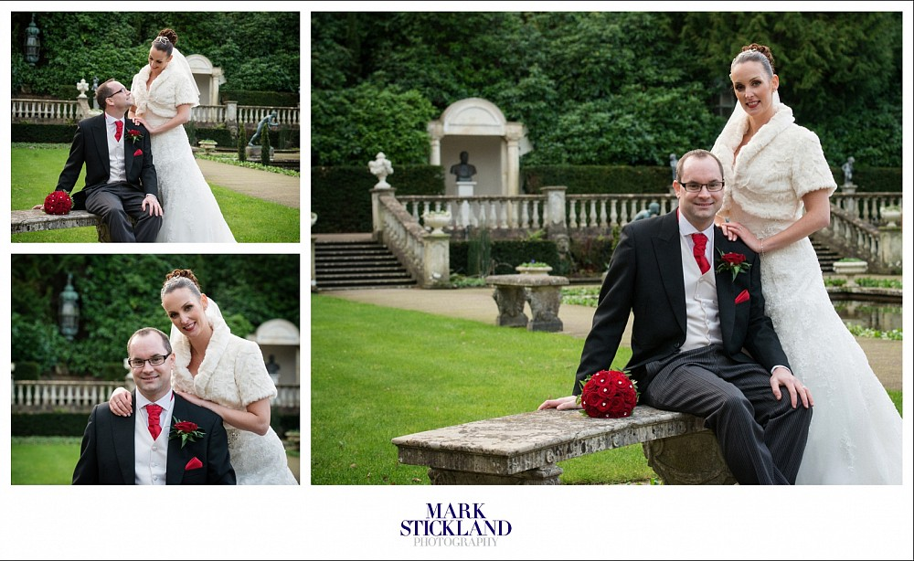20.italian_villa-wedding_dorset.jpeg