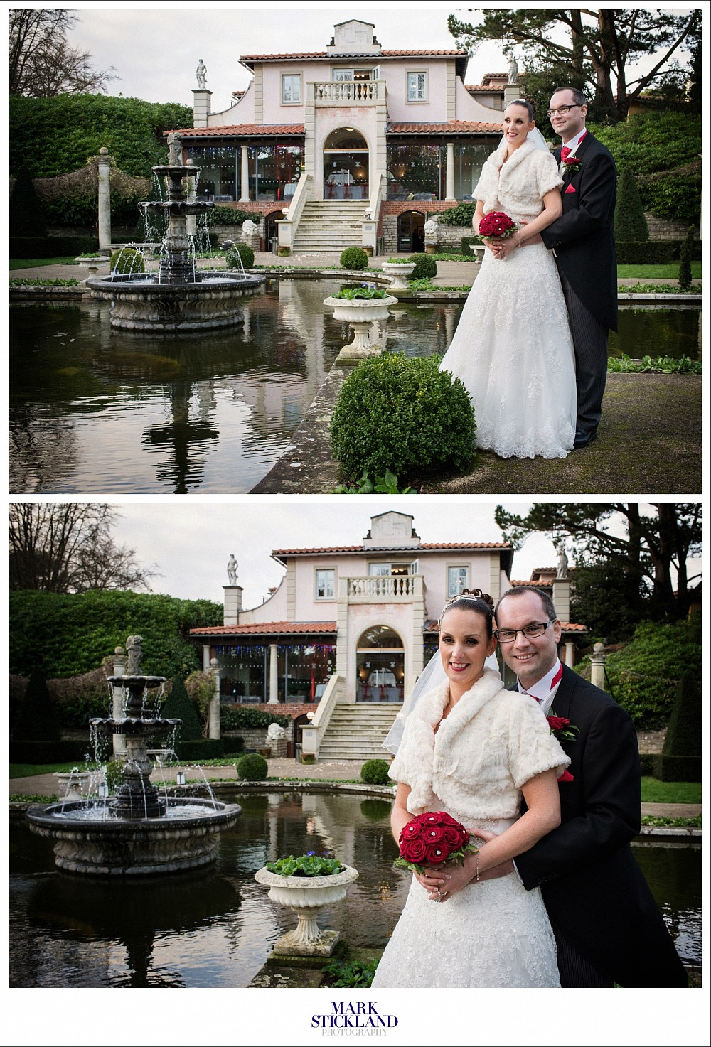 21.italian_villa-wedding_dorset.jpeg