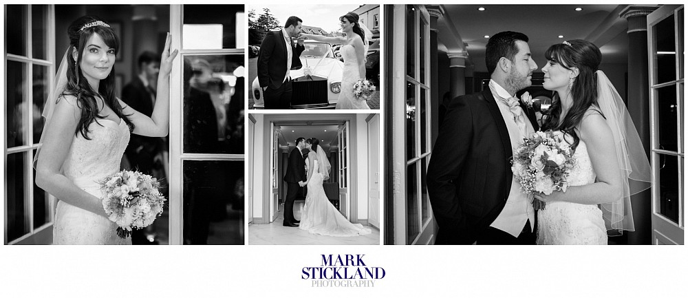 14.jpeg_christchurch_harbour_hotel_wedding