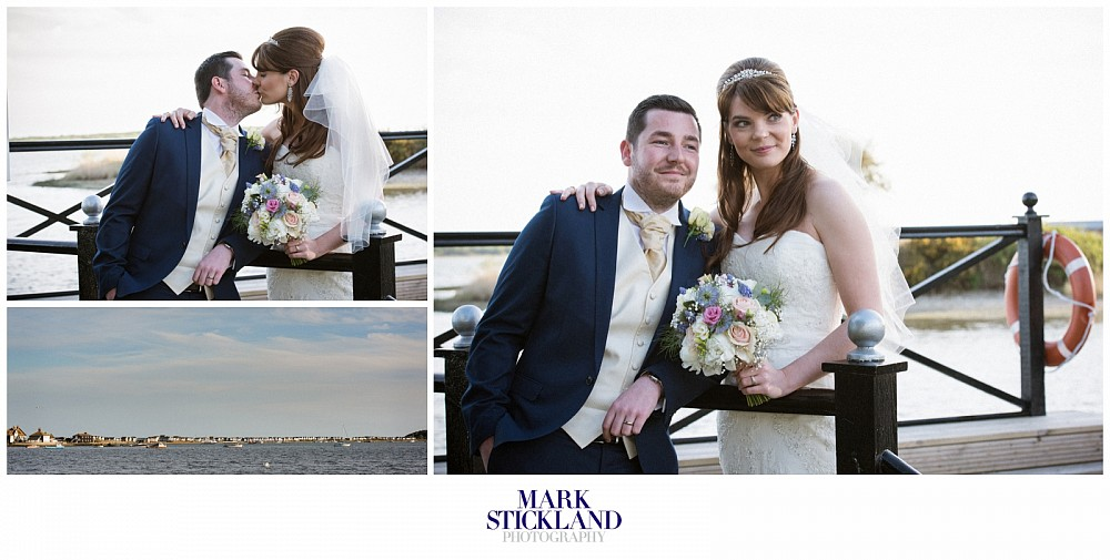 24.jpeg_christchurch_harbour_hotel_wedding