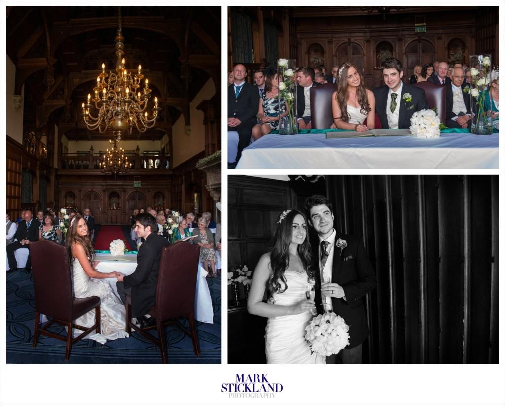 rhinefield_house_wedding
