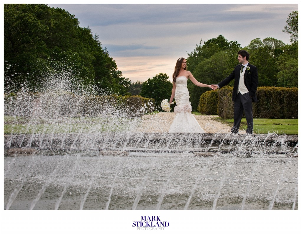rhinefield_house_wedding