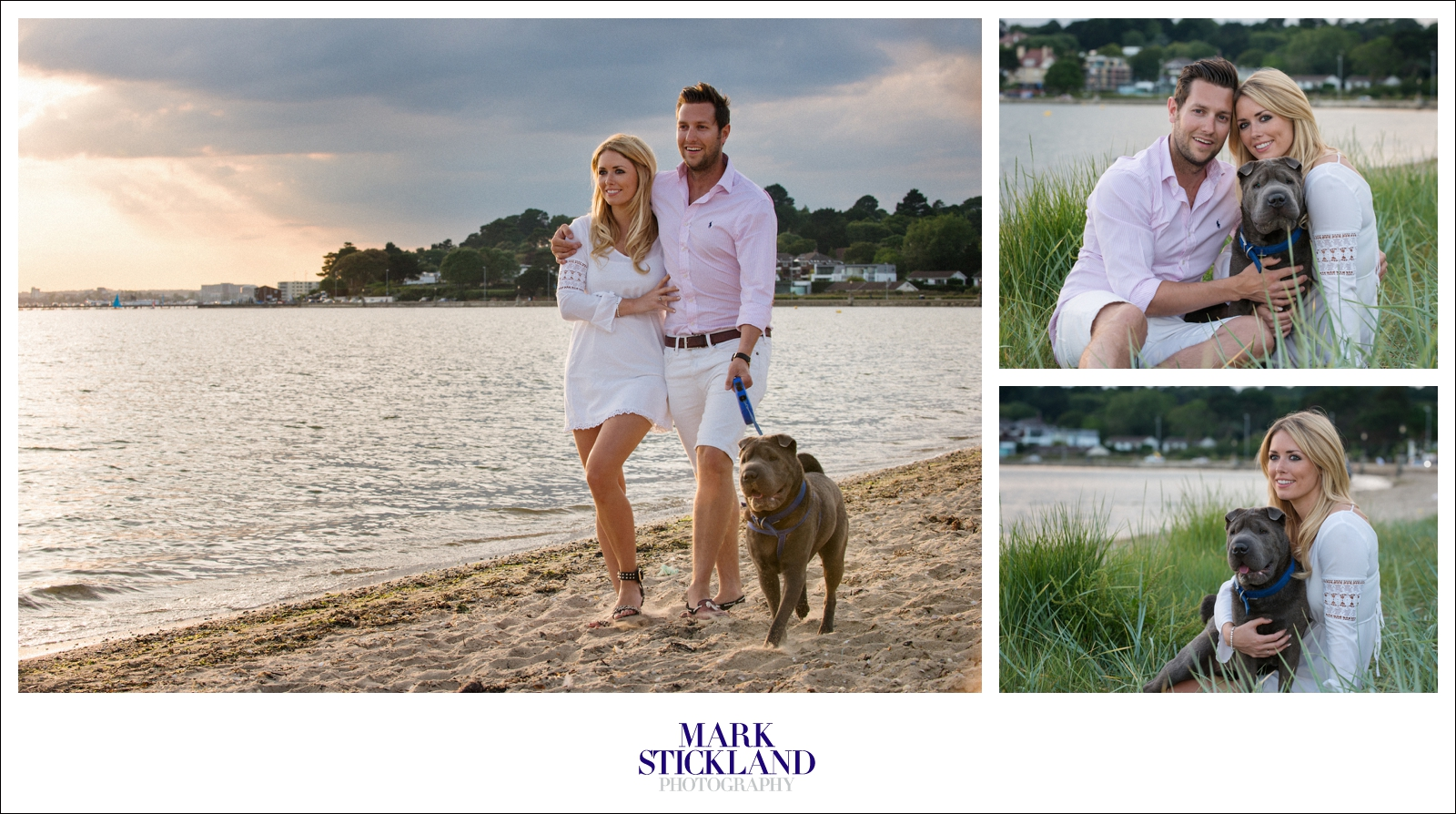 sanbanks_poole_wedding_photography_dorset_mark_stickland