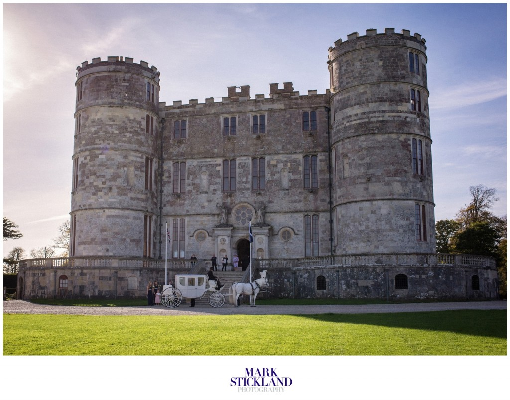 lulworth_castle_wedding-dorset