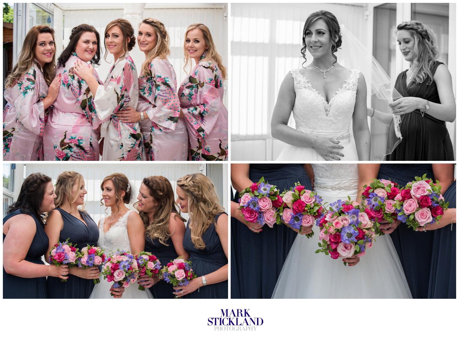 wedding_italian_villa_comptonacres_dorset
