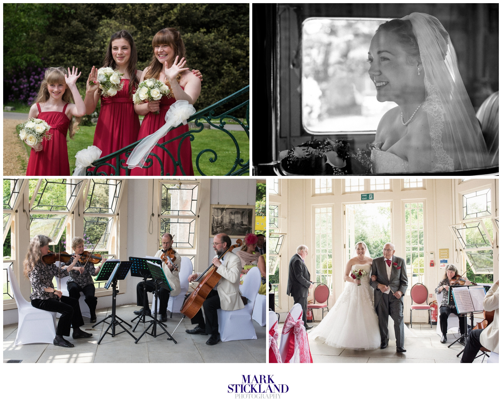 03.highcliffe_castle_wedding_dorset