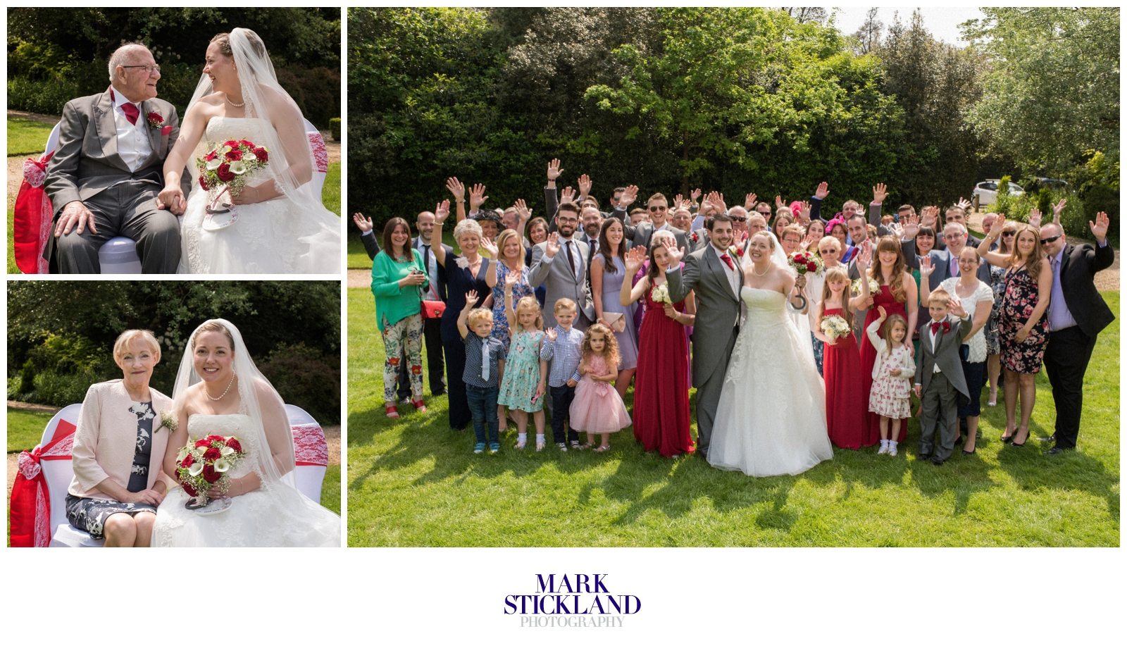 09.highcliffe_castle_wedding_dorset