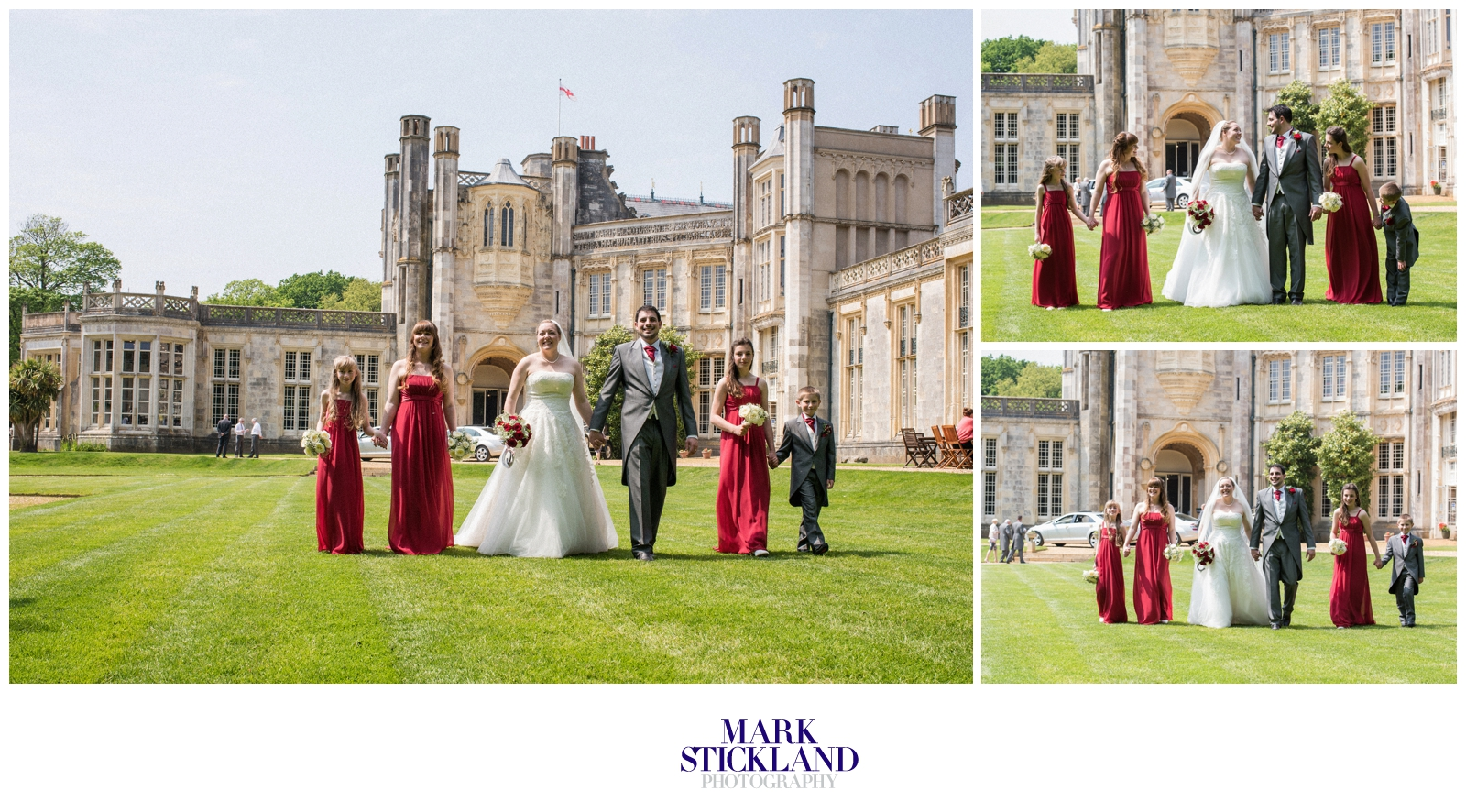 10.highcliffe_castle_wedding_dorset