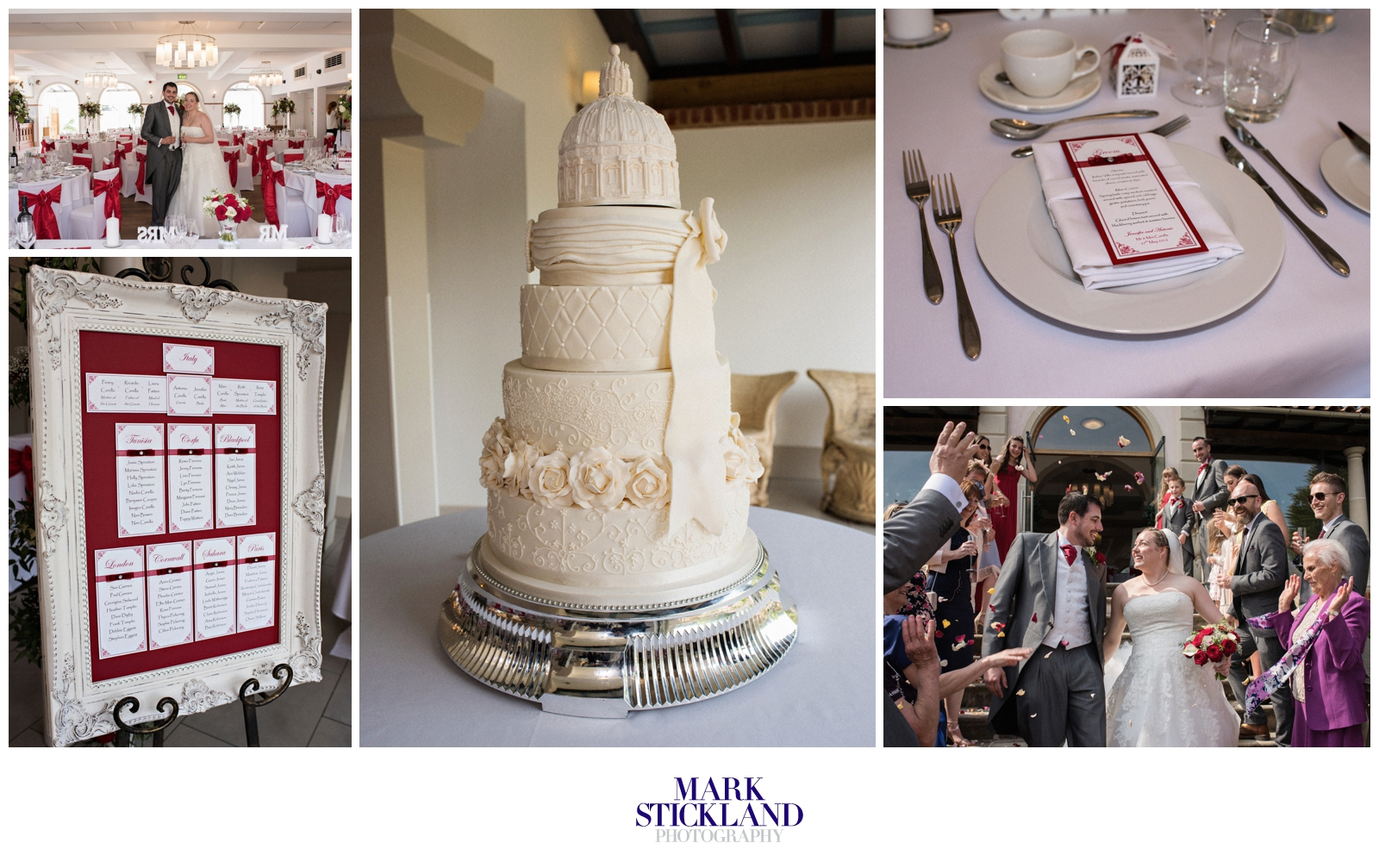 13.italian_villa_wedding_dorset